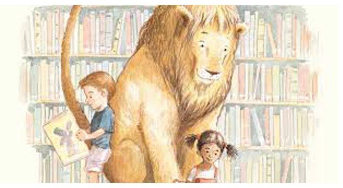 Sách truyện tiếng Anh cho bé 02