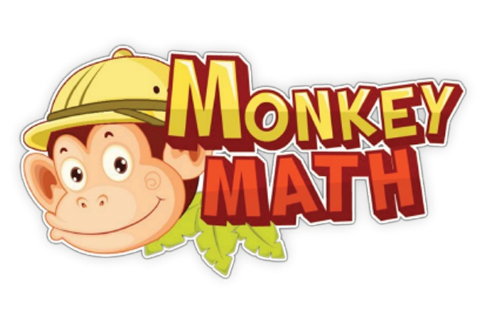 Monkey Math học toán online miễn phí