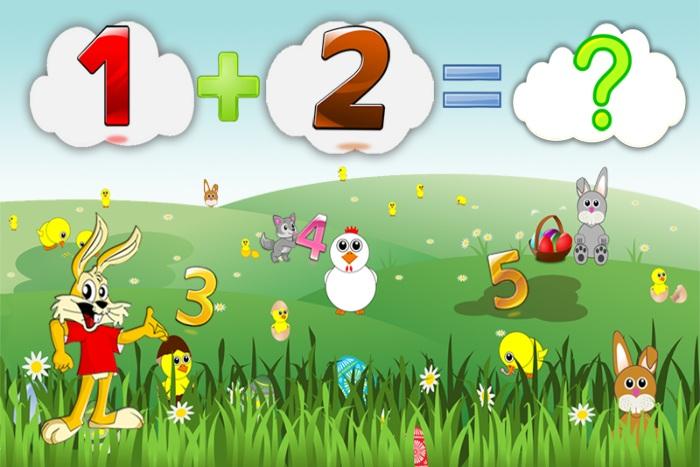 Kids Math Toán Học Online