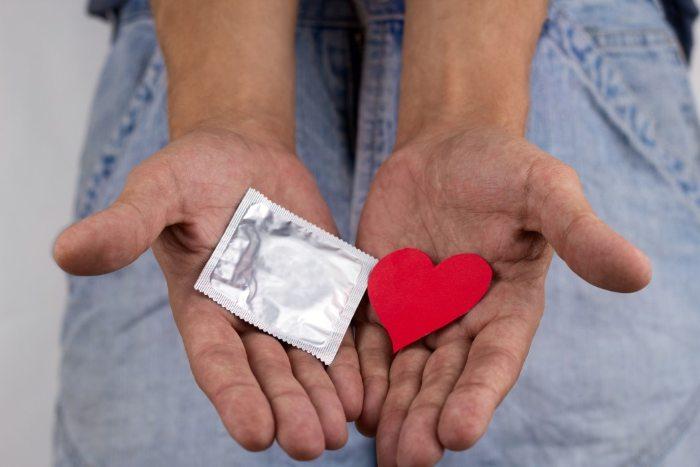 Bao cao su, biện pháp tránh thai an toàn cho bạn