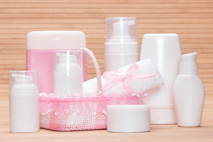 Cách chọn sữa rửa mặt cho mẹ