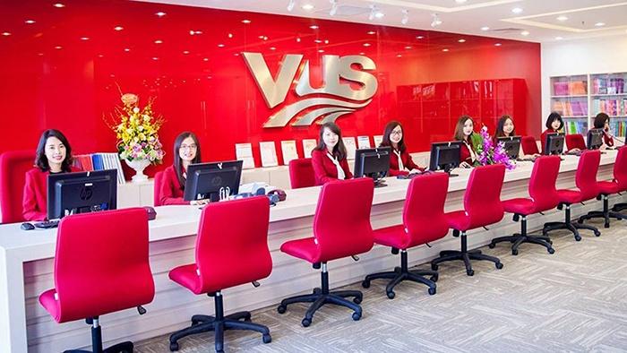 Trung tâm ngoại ngữ Việt Mỹ (VUS) có tốt không?