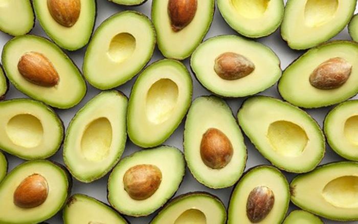 Quả Bơ, loại hoa quả bổ dưỡng cho phụ nữ sau sinh