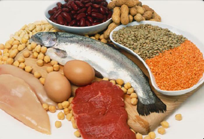 bổ sung chất dinh dưỡng đủ để thai nhi tăng cân