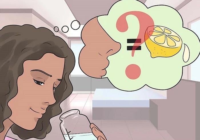 cách bảo quản sữa mẹ khi vắt ra