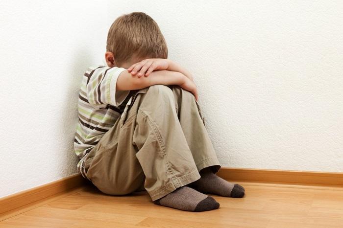 dạy trẻ tự kỷ